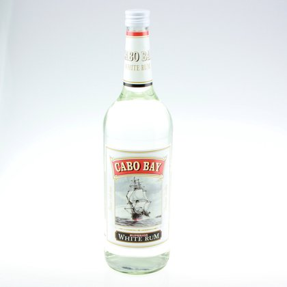 Cabo Bay Weiss 37,5% 1 L