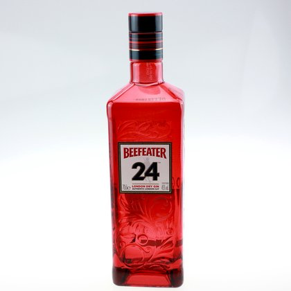 Beefeater 24, 45% 0,7 L