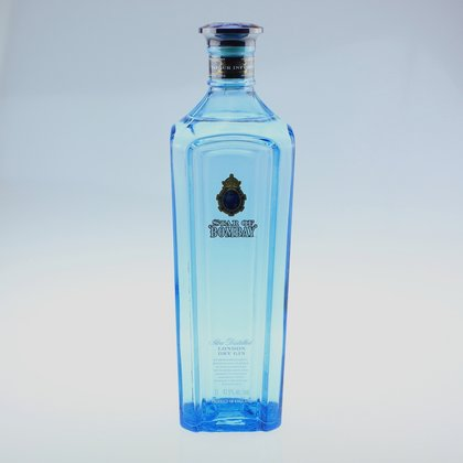 Bombay Sapphire Star of Bombay 47,5% 1 L