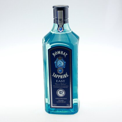 Bombay Sapphire East 42% 0,7 L