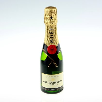 Moet & Chandon Brut Imperial Piccolo 12% 0,2L
