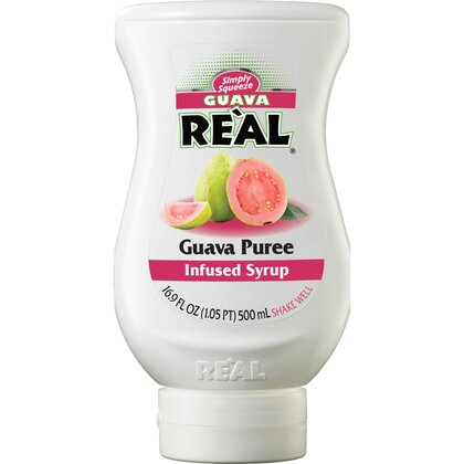 Guava Real