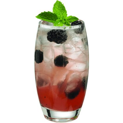 Finest Call Wild Berry Püree Mix