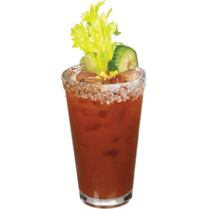 Finest Call Bloody Mary Mix